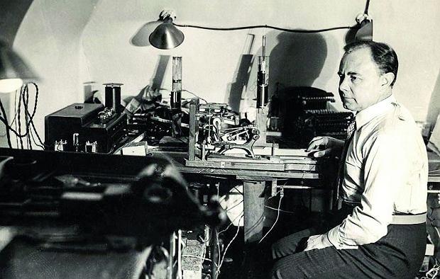 Józef Hofmann (1876-1957) przez wielu uważany był za najwybitniejszego pianistę swoich czasów. Zasłynął też jako wynalazca