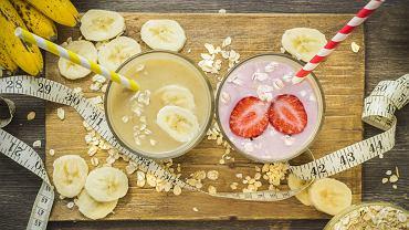 Co jeść na diecie przeciwzapalnej? Oto przykładowy jadłospis na trzy dni