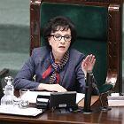 Zdalne obrady Sejmu z problemami. Awaria sieci komórkowej odcięła część posłów