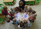 Są nowe wytyczne dla przedszkoli i żłobków. Co się zmienia?