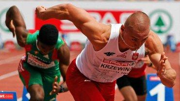 Jakub Krzewina