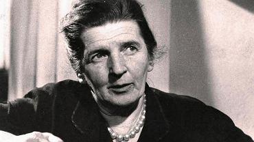 Maria Flukowska