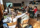Nauczycielka z 30-letnim stażem: Role się odwróciły. Teraz to nauczyciel ma spuszczoną głowę, a rodzic na niego krzyczy