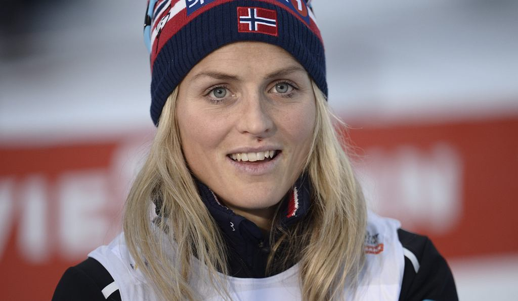 Finland Ski World Cup Ruka Nordic 2015