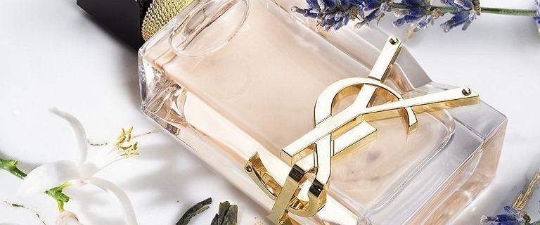 Luksusowe perfumy za mniej niż 85 złotych? Te markowe zapachy kupisz taniej