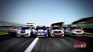 Kia Lotos Race - Zawodnicy