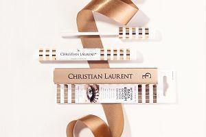 Supreme Growth Luksusowe serum do rzęs marki Christian Laurent