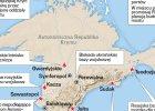 Nie ma prądu, gazu, nawet wody. Krym jest uzależniony od ukraińskiej pępowiny