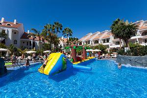 Najlepsze hotele na rodzinne wakacje