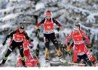 MŚ w biathlonie. O medalach dla Polek głośno nie mówi nikt