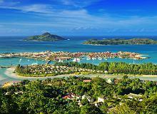 Randki w Suva Fidżi