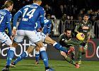 Hit Ligi Mistrzów. Napoli walczy z wielką Barceloną! Gdzie i o której obejrzeć?
