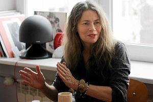 Lidia Popiel: Wybierając kosmetyki, skłaniam się ku firmom, które zatrudniają dużo kobiet i angażują się w akcje prospołeczne