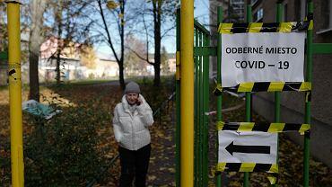 Niemcy przedłużają lockdown, Litwa luzuje obostrzenia. Tak z epidemią radzą sobie nasi sąsiedzi