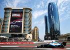F1. Williams dostanie odszkodowanie za zniszczony bolid George'a Russella