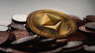 Ethereum zastanawia się jak odzyskać wirtualną walutę o wartości 300 mln dol.