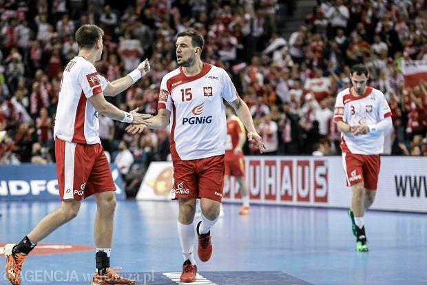 POOBIJANE KOŚCI Sport.pl Najnowsze informacje piłka