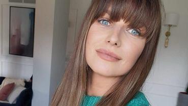 Anna Lewandowska - o odporności