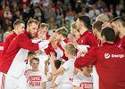 Kwalifikacje MŚ 2019 koszykarzy. Jest szeroki skład reprezentacji Polski na mecze z Kosowem i Węgrami