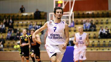 Konrad Koziorowicz
