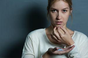 Barbiturany - działanie, efekty stosowania, interakcje z innymi lekami