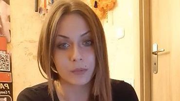 Policja zatrzymała zawodniczkę MMA z Olsztyna. 'Jakbyś była facetem, to byś tak ładnie nie wyglądała'