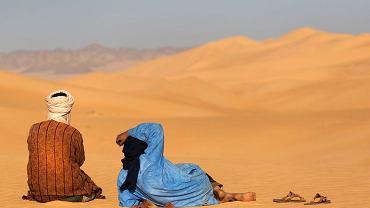 Algieria to nie tylko pustynie, ale i bardzo perspektywiczny rynek
