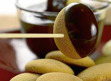 Czekoladowe fondue - ugotuj