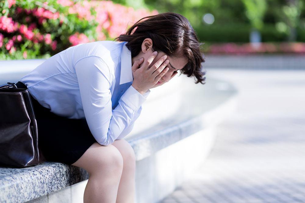 Neuroborelioza to rodzaj zaburzenia psychicznego, które w pierwszej fazie bywa mylone z depresją. Chorzy mają dodatkowo problemy ze snem, zaburzenia koncentracji oraz problemy z pamięcią.