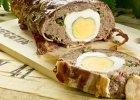 Wielkanocna kuchnia nowoczesnej Pani domu