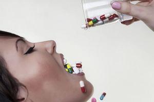 6 grzechów głównych w stosowaniu leków przeciwbólowych