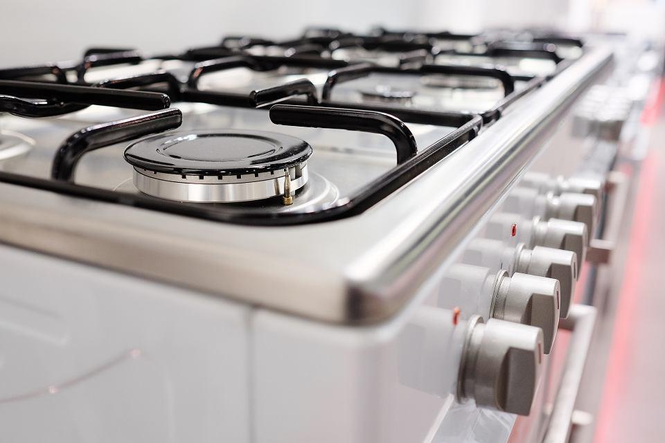 Rząd przygotował projekt rozporządzenia, które ma umożliwić w razie kryzysu skuteczniejsze ograniczanie dostaw gazu, aby chronić przed niedoborami gospodarstwa domowe.