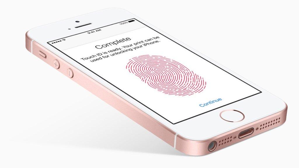 iPhone SE2 może mieć w sobie coś z iPhone'a X  Co z