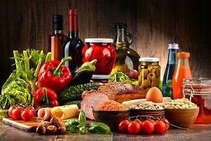 Według naukowców z Uniwersytetu Harvard TA dieta jest najlepsza na odchudzanie