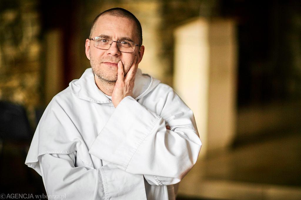 Paweł Gużyński