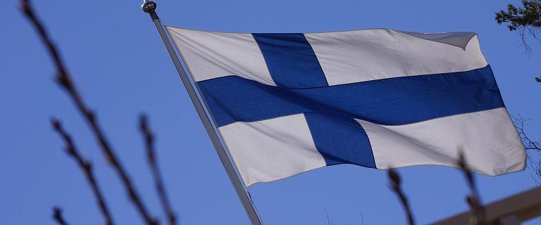 Finlandia otwiera się na podróżnych. Polski wciąż brakuje na liście