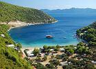 Dokąd na wakacje? Zamiast zatłoczonej plaży - urokliwe zakątki Europy