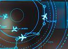 Pierwsza kontrolerka lotów w Omanie i jej małżeństwo jak sznurek