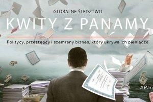 Raje podatkowe. Podlaskie wątki w Panama Papers