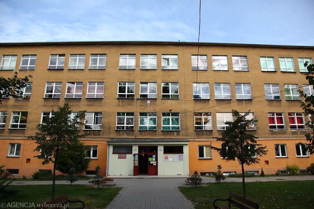 Szkoły otwarte od września
