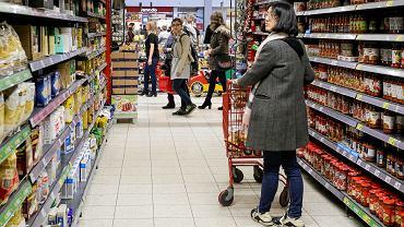 Otwarte sklepy w Zielonej Górze 11 i 12 listopada. Gdzie można zrobić zakupy?