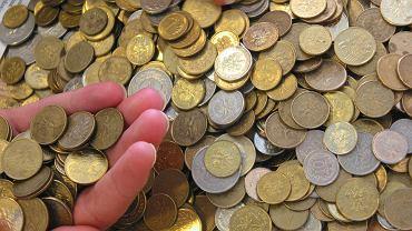 Klient rzeszowskiego tarostwa powiatowego zapłacił 2 złote opłaty manipulacyjnej, ale nie wie, za co (zdjęcie ilustracyjne)