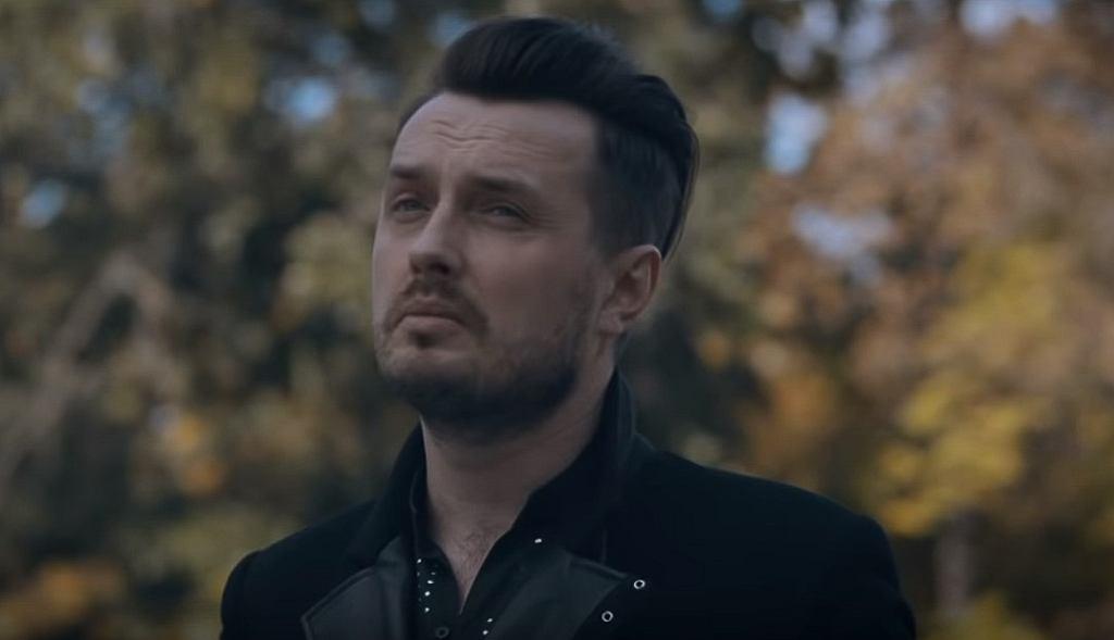 Piotr Cugowski - Kto Nie Kochal