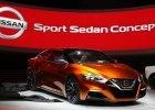 Liga Mistrzów. Nissan nowym sponsorem rozgrywek