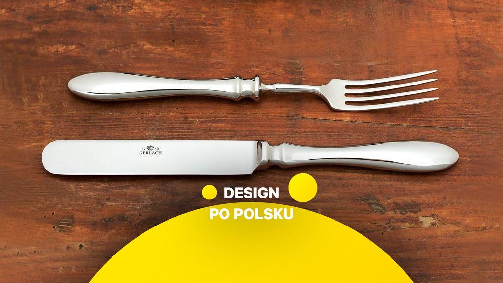 cykl design po polsku