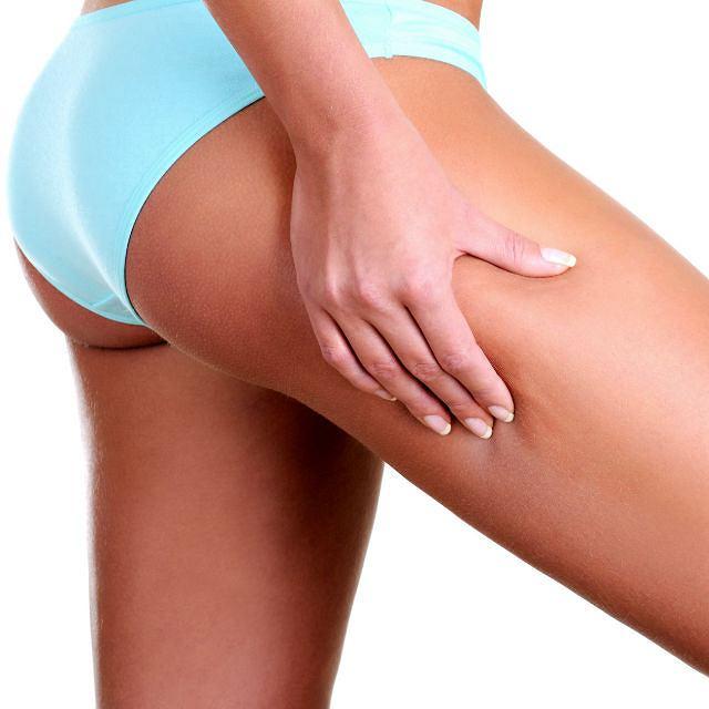 Testujemy terapię kontrastami - zabieg, który wygładza i ujędrnia skórę