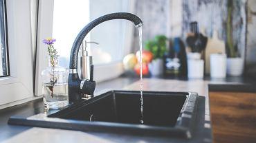 Ceny wody pójdą w górę nawet o 7 proc. Chce tego większość gmin w Polsce
