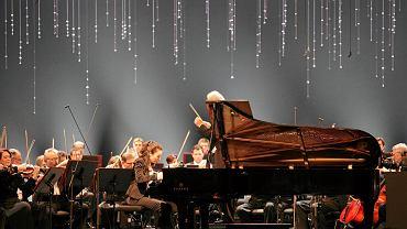 Julianna Awdiejewa - zwyciężczyni XVI Międzynarodowego Konkursu Pianistyccznego im. Fryderyka Chopina