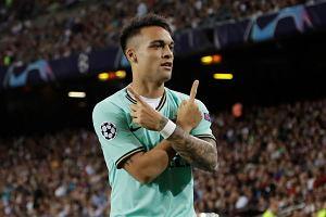 Barcelona i Manchester City będą walczyć o piłkarza. Cena? 111 milionów euro