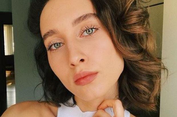 Daria Zhalina